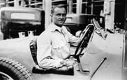 22 de Junho de 1979: morreu Chiron o nome por trás do Bugatti