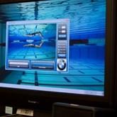BMW ajudou nadadores americanos na preparação para os Jogos Olímpicos
