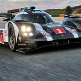 Porsche revela segredos do 919 que venceu Le Mans
