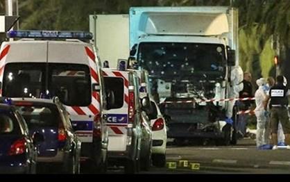 Terrorismo pode travar automóveis autónomos