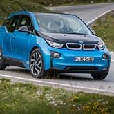 BMW quer reduzir preço do futuro i3