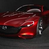 Mazda RX-9 está confirmado