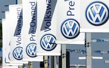 Grupo VW lidera rankig mundial de vendas