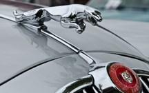 HOJE HÁ 94 ANOS: As origens da Jaguar