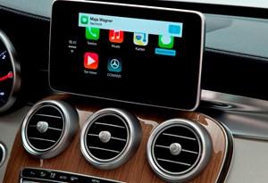 Hackers vão atacar automóveis para roubar… dinheiro!