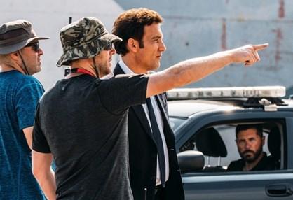 """BMW Films: """"The Escape"""" é acção do início ao fim!"""