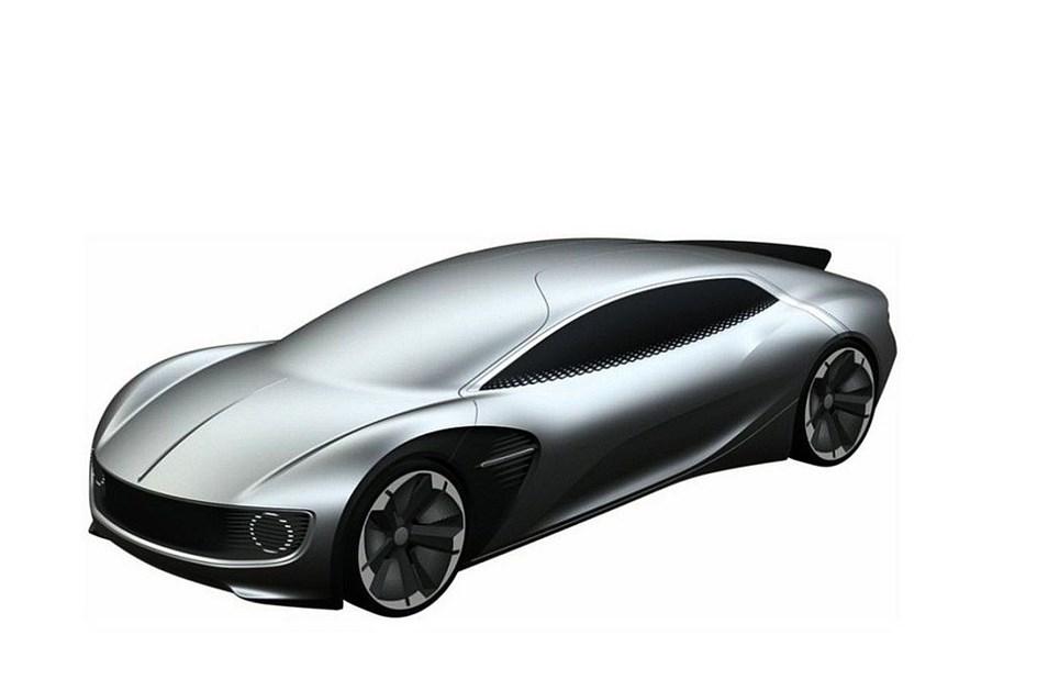 Carros autónomos vão transformar SUV… em dinossauros!