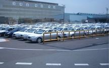 29 de Dezembro de 1967: foi fundada a Hyundai Motor Co.
