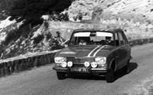 2 de Janeiro de 1964: O revolucionário R16