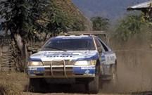 6 de Janeiro de 1989: Paris-Dakar decidido por moeda ao ar