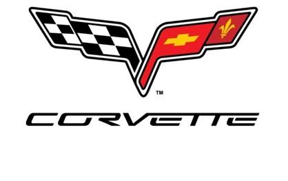 HOJE HÁ 64 ANOS: logo do Corvette criado em cima da hora