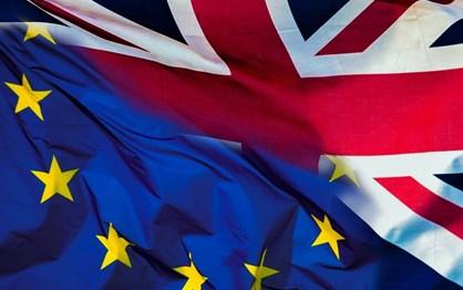 Reino Unido deixa mercado único e faz tremer indústria automóvel