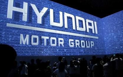 Hyundai e Kia vão investir 3 mil milhões nos EUA