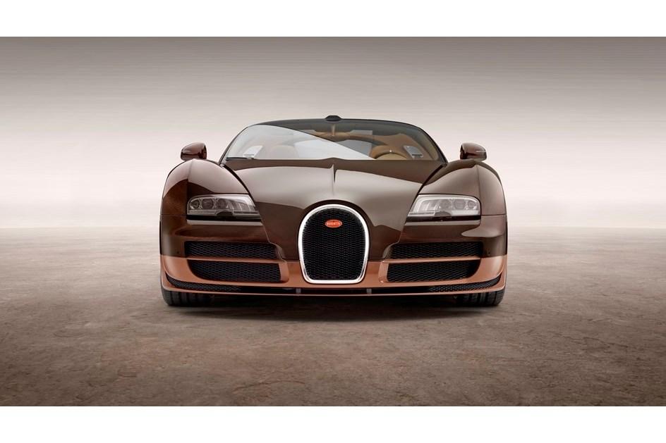 HOJE HÁ 102 ANOS: morreu Rembrandt Bugatti