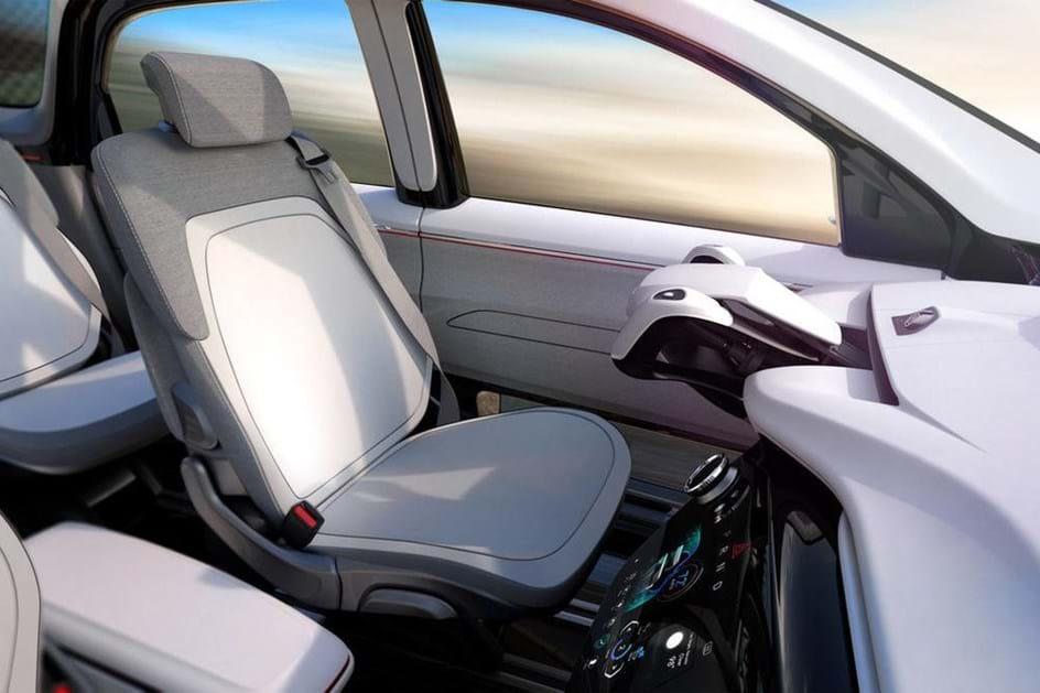 Fiat Chrysler não esquece os monovolumes