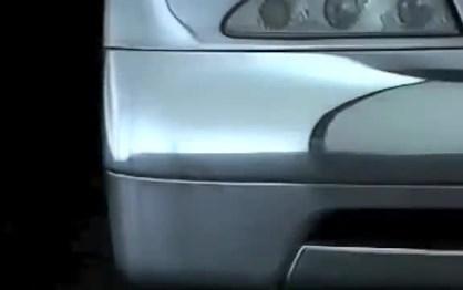 Audi pensa num hiper-desportivo para responder à Mercedes