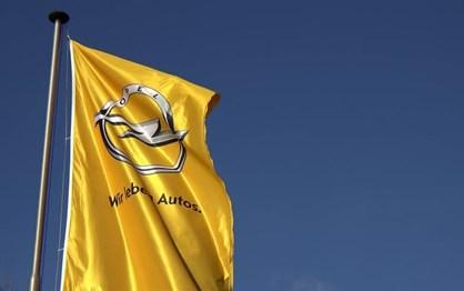 Sabe quanto poderá custar a Opel ao Grupo PSA?