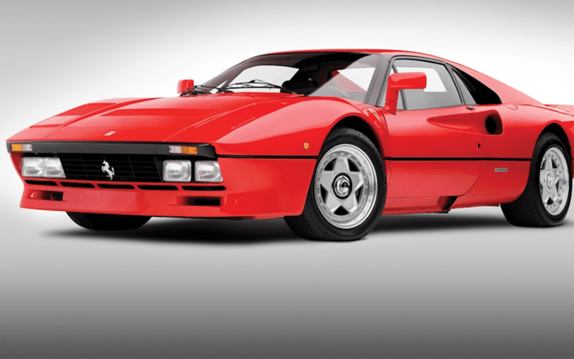 """Ferrari e Pininfarina: """"morreu"""" uma relação de 66 anos!"""