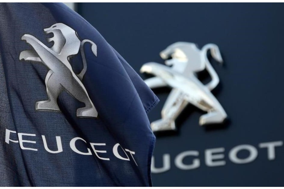 Peugeot/Citroën podem comprar a Opel