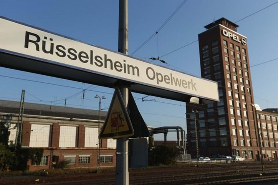 Compra da Opel pelo Grupo PSA provoca… turbilhão político!