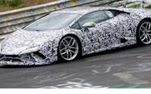 E se o recorde do Lamborghini Huracán no Nurburgring fosse falso?
