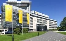 O Grupo PSA comprou a Opel, mas a história ainda mal começou....