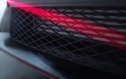 Honda Civic Type R mais potente de sempre chega no Verão