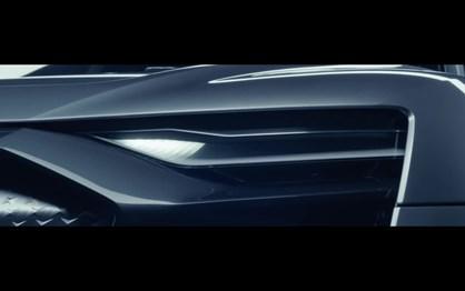 A maior novidade do Audi e-tron Sportback Concept? É para produzir!