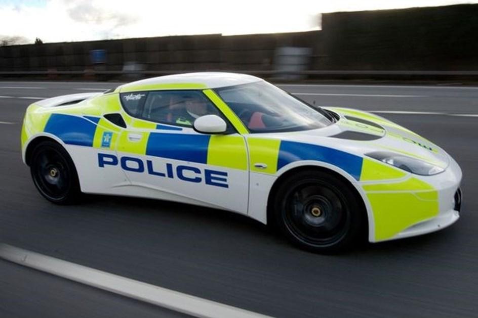 Best Looking British Sport Cars