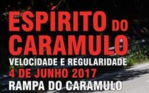 Espírito do Caramulo regressa a 4 de Junho