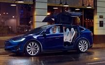 Elon Musk acha valor da Tesla exagerado