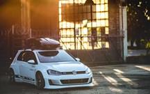 VW cria cinco concepts especiais para o público norte-americano