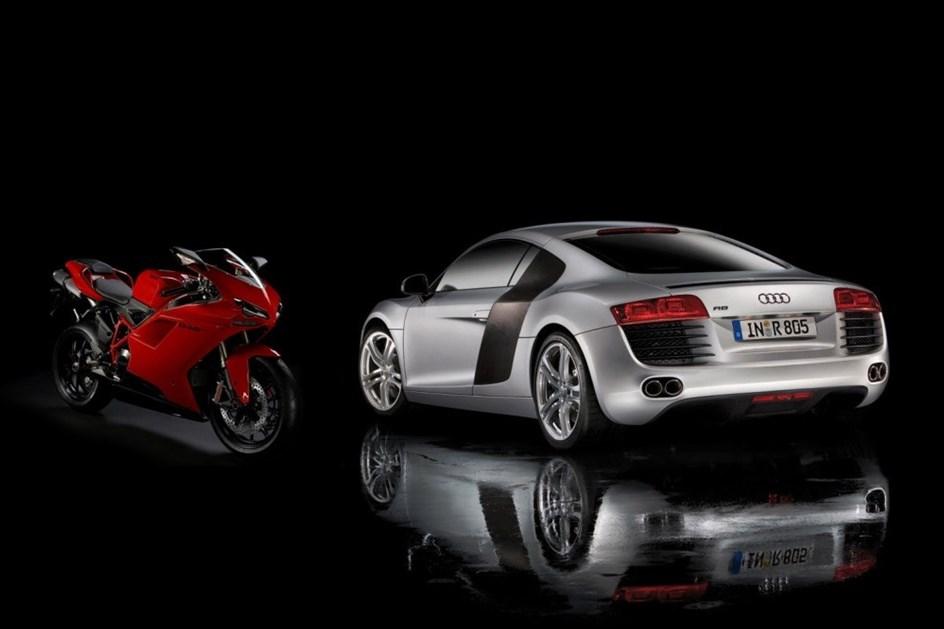 [Notícia] Audi parece que vai mesmo vender Ducati Img_944x629$2017_05_02_12_44_39_44869