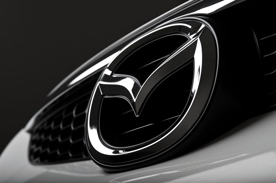 Mazda Happy Day no dia 27 de Maio