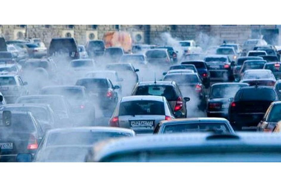Diesel provocou mais de 100 mil mortes em 2015