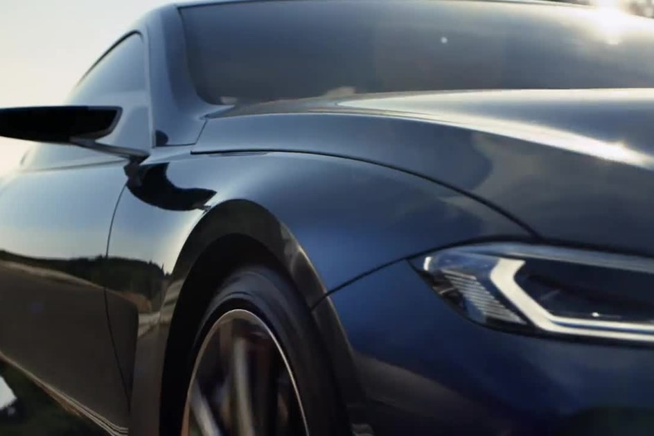 O BMW Série 8 por dentro, por fora e em todos os detalhes