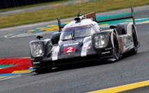 Os 18 Porsche que já venceram as 24 Horas de Le Mans