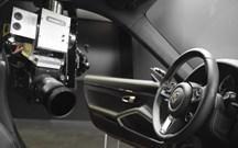 Porsche mostrou o 911 Turbo S mais potente de sempre... em novas cores!