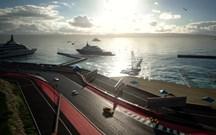 Gran Turismo Sport vai permitir tirar Licença Digital FIA