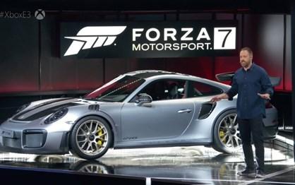 Números do Porsche 911 GT2 RS passam as expectativas!