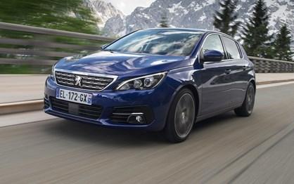Veja o que mudou no novo Peugeot 308 e saiba os preços!