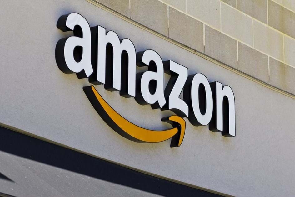 Amazon planeia vender carros na Europa
