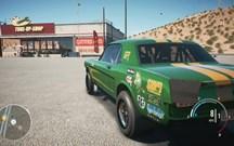Videojogos: Tudo será personalizável no novo Need For Speed