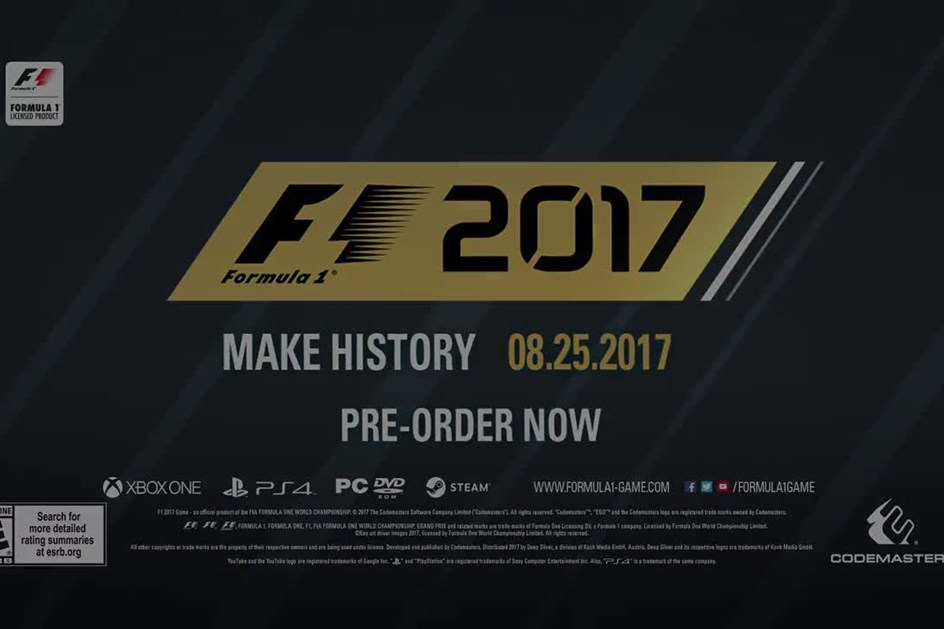 Renault R26 de Alonso vai estar no F1 2017