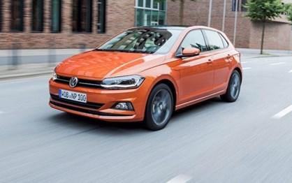 Novo VW Polo: saiba quanto custa, quando chega e o que oferece