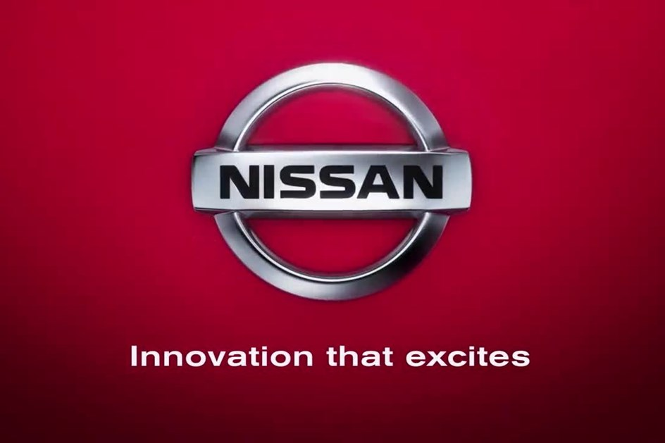 Nissan e-NV200 regista recorde de reboque