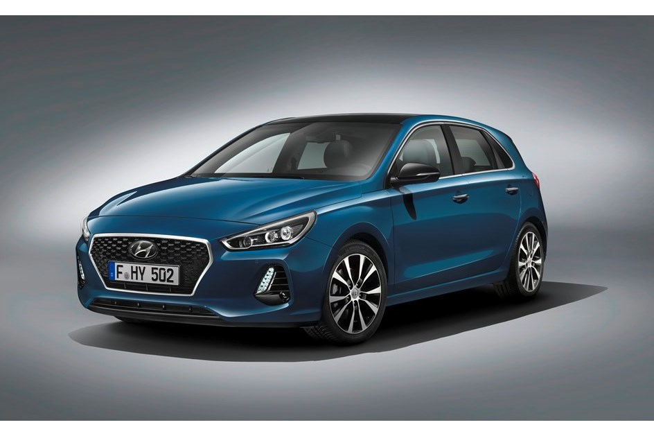 2020 - [Hyundai] I30 III 5p/SW/Fastback Facelift - Page 2 Img_944x629$2017_02_09_19_22_45_30511