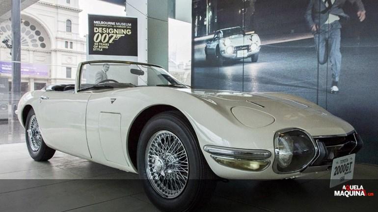 vehicles bond lifestyle - 770×433