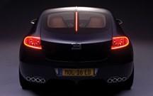 Bugatti vai ter um segundo modelo: será um SUV ou uma berlina