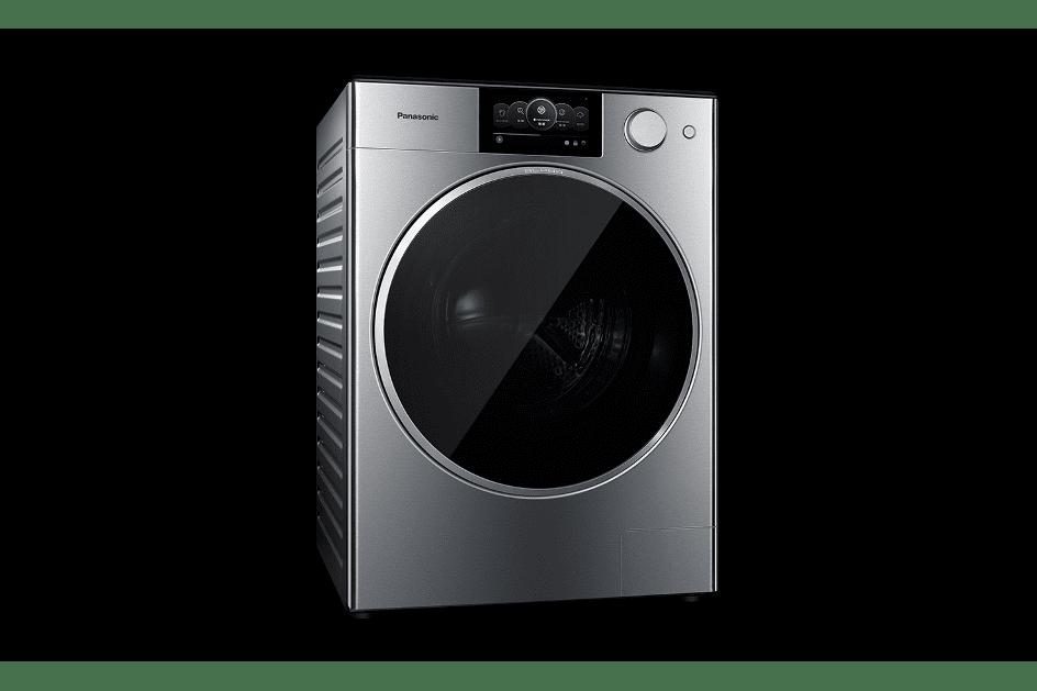 eed9df297 Novo produto da Porsche é uma… máquina de lavar! - Tome Nota ...